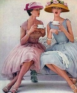 GIRLFRIENDS-TEA-PICTURE