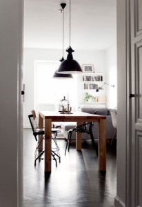 Simple-Scandinavian