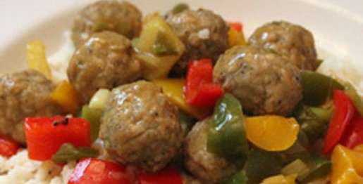 meatball-curry-photo-260-ac-0003-515x262