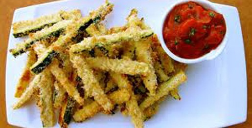 zuchinni-fries-recipe