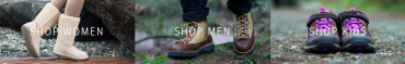 SHOEme.ca – Your New Favourite Online Shoe Obsession!