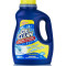 OxiClean Laundry