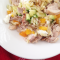 lemon-orzo-chicken-salad