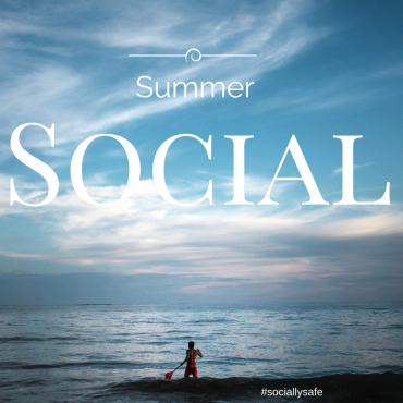 Summer Social…have you had the conversation?