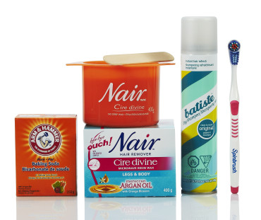Summer Giveaway From Arm & Hammer