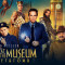 night-at-the-museum-on-netflix
