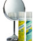 Batiste with Mirror