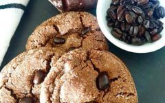chewy-chocolate-espresso-sea-salt-cookies-recipe