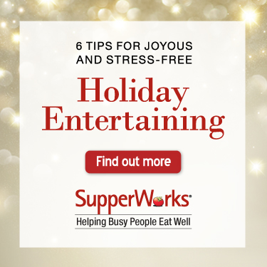 supper-works-holiday-tips
