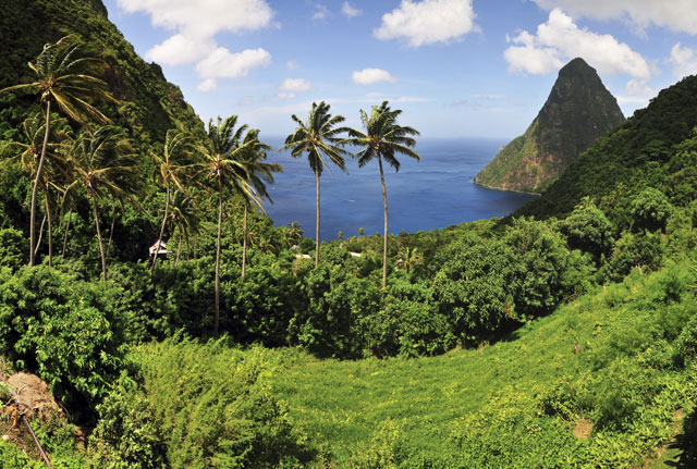st-lucia-travel